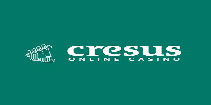 Casinocresus.fr