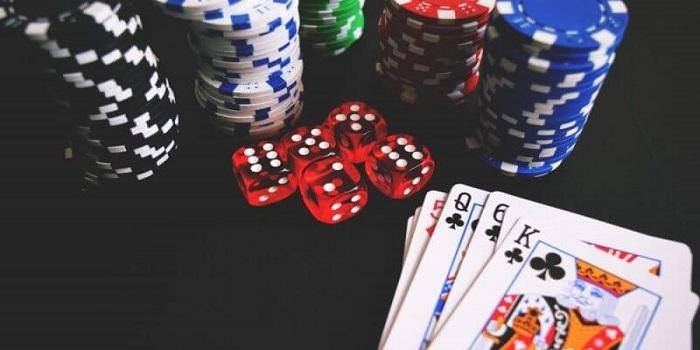 judi poker mogeqq